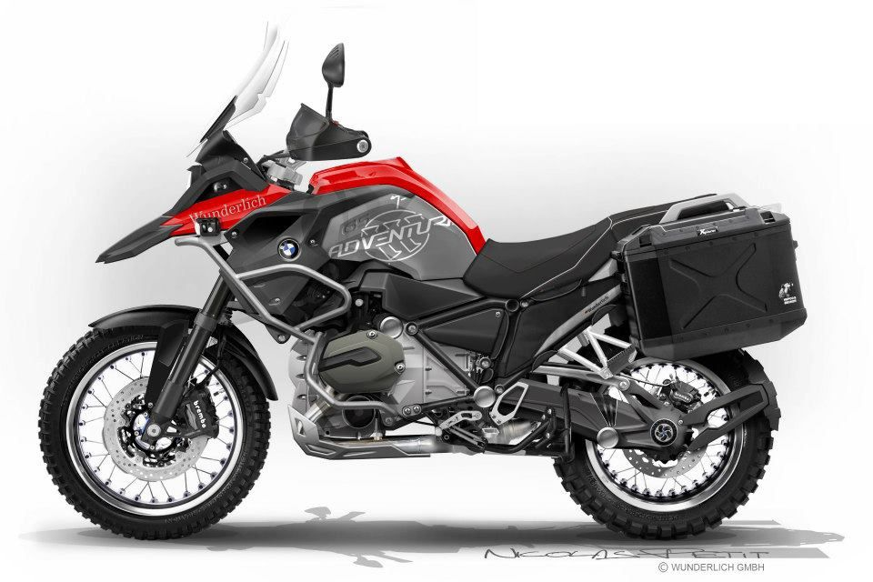 bmw r1200gs adventure 2014. Black Bedroom Furniture Sets. Home Design Ideas