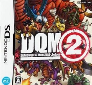http://a398.idata.over-blog.com/293x273/3/89/01/06/Jaquette/dragon_quest_monsters_joker2_nds.jpg