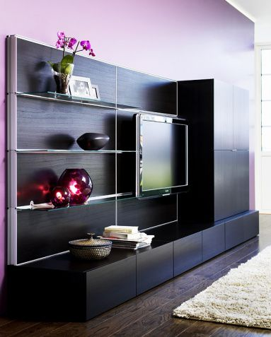 1000 images about besta on pinterest ikea tv walls and white shelves. Black Bedroom Furniture Sets. Home Design Ideas