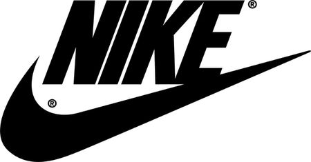 http://a398.idata.over-blog.com/450x338/5/08/28/82/archives/0/marchio-Nike.jpg
