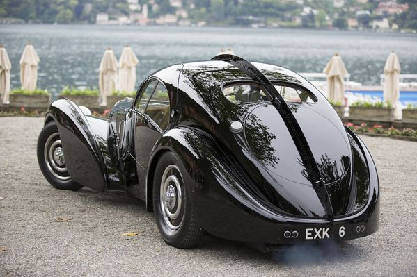 2016 - [Bugatti] Chiron  - Page 18 Bugatti_type_57_sc_atlantic_coupe_1938_103-copie-1