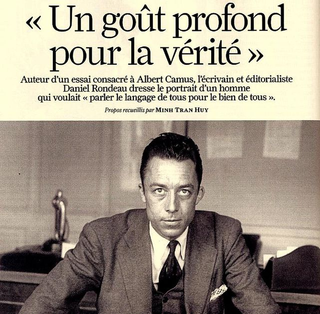 an analysis of the portrays meursault in the book in the stranger by albert camus Discussion of the absurd in albert camus' novels melissa, discussion of the absurd in albert camus' novels essays and journals albert camus.